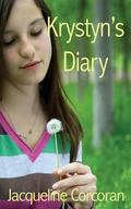 Krystyn's Diary