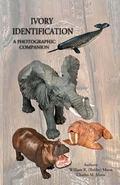 Ivory Identification: A Photographic Companion