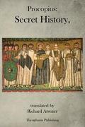 Procopius : Secret History