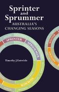 Sprinter and Sprummer: Australia's Changing Seasons