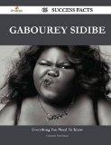 Gabourey Sidibe 66 Success Facts - Everything You Need to Know about Gabourey Sidibe