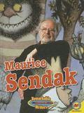 Maurice Sendak (Remarkable Writers)