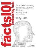 Studyguide for Understanding World Societies, Volume 1: A Brief History by McKay, John P., I...