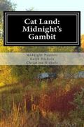 Cat Land: Midnight's Gambit (Volume 1)
