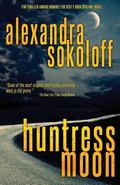 Huntress Moon : The Huntress/FBI Thrillers
