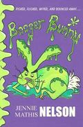 Booger Bunny
