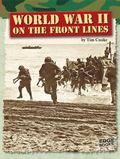 World War II on the Front Lines