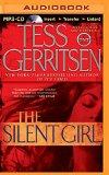 The Silent Girl: A Rizzoli & Isles Novel (Jane Rizzoli and Maura Isles)