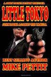 Little Tokyo (John Locke Action Thrillers) (Volume 2)
