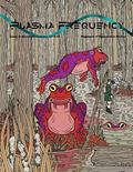 Plasma Frequency Magazine: Issue 9: December/January 2013/14 (Volume 9)