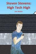 Steven Stevens: High Tech High (Volume 2)