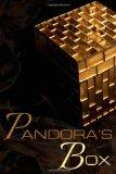 Pandora's Box: an anthology (Inkception Anthologies) (Volume 1)