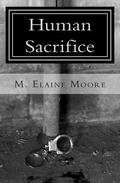 Human Sacrifice: A Novel (Volume 1)