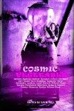 Cosmic Vegetable: Anthology of Humorous SF/F