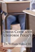 Dress Code and Uniform Policy