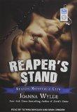 Reaper's Stand (Reaper's MC)