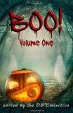Boo!: Volume One