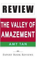 Review : The Valley of Amazement