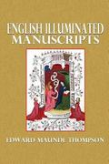 English Illuminated Manuscripts