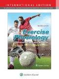 Exercise Physiology: Integrating Theory and Practice
