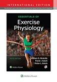 ESSEN EXERCISE PHYSIOLOGY 5E (INT ED) PB