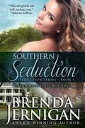 Southern Seduction (Seduction Series) (Volume 1)