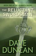 Reluctant Swordsman