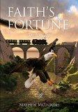Faith's Fortune