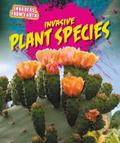 Invasive Plant Species