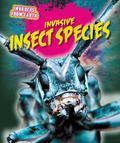 Invasive Insect Species