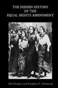The Hidden History of the Equal Rights Amendment