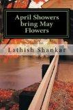 April Showers bring May Flowers: Diary of a ten-year-old school girl