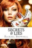 Secrets & Lies: A Secret Life Companion Novella