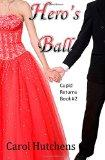 Hero's Ball: Cupid Dog Series Book 2 (Volume 2)