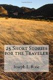 25 Short Stories for the Traveler