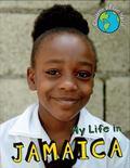 My Life in Jamaica