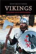 Vikings : Raiders and Explorers
