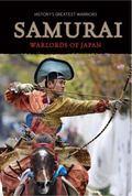 Samurai : Warlords of Japan
