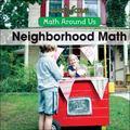 Neighborhood Math