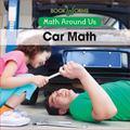 Car Math