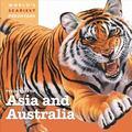 Predators of Asia and Australia