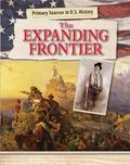 Expanding Frontier