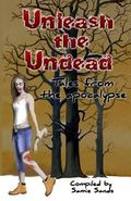 Unleash the Undead: Black and White Edition