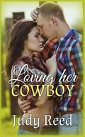 Loving Her Cowboy (Volume 1)