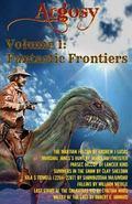 Argosy Volume 1: Fantastic Frontiers