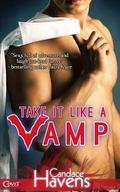 Take It Like A Vamp