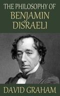 Philosophy of Benjamin Disraeli
