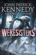Weresisters (Volume 1)