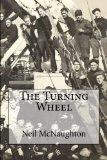 The Turning Wheel