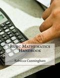 Basic Mathematics Handbook
